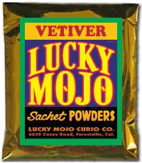 Vetiver-Sachet-Powders-at-Lucky-Mojo-Curio-Company-in-Forestville-California