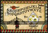 Vintage-Halloween-Spirit-Board-at-Lucky-Mojo-Curio-Company