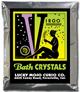 Virgo-Bath-Crystals-at-Lucky-Mojo-Curio-Company-in-Forestville-California
