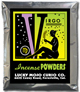 Lucky Mojo Curio Co.: Virgo Incense Powder