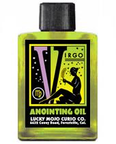 Virgo-Oil-at-Lucky Mojo Curio Company