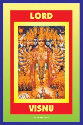 Lucky-Mojo-Curio-Co.-Vishnu-Hindu-Magic-Ritual-Hoodoo-Rootwork-Conjure-Candle