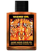 Lucky-Mojo-Curio-Co.-Vishnu-Hindu-Oil-Magic-Ritual-Hoodoo-Rootwork-Conjure-Oil