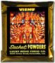 Lord-Visnu-Vishnu-Bisnu-Sachet-Powders-at-Lucky-Mojo-Curio-Company-in-Forestville-California