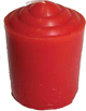 Votive-Light-Candle-Red-Product-Detail-Button-at-the-Lucky-Mojo-Curio-Company-in-Forestville-California