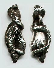 Cobra-Snake-Sea-Shell-Vulva-Amulet-at-the-Lucky-Mojo-Curio-Company