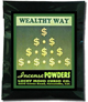 Wealthy-Way-Incense-Powders-at-Lucky-Mojo-Curio-Company-in-Forestville-California