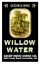 Willow-Water-4-Ounces-at-Lucky-Mojo-Curio-Company-in-Forestville-California