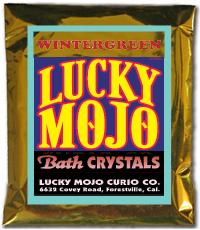 Wintergreen-Bath-Crystals-at-Lucky-Mojo-Curio-Company-in-Forestville-California