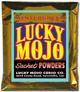 Wintergreen-Sachet-Powder-at-Lucky-Mojo-Curio-Company-in-Forestville-California