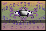 Witch-Eye-Spirit-Board-at-Lucky-Mojo-Curio-Company
