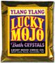 Ylang-Ylang-Cananga-Bath-Crystals-at-Lucky-Mojo-Curio-Company-in-Forestville-California