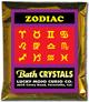 Zodiac-Bath-Crystals-at-Lucky-Mojo-Curio-Company-in-Forestville-California