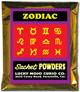 Zodiac-Sachet-Powders-at-Lucky-Mojo-Curio-Company-in-Forestville-California
